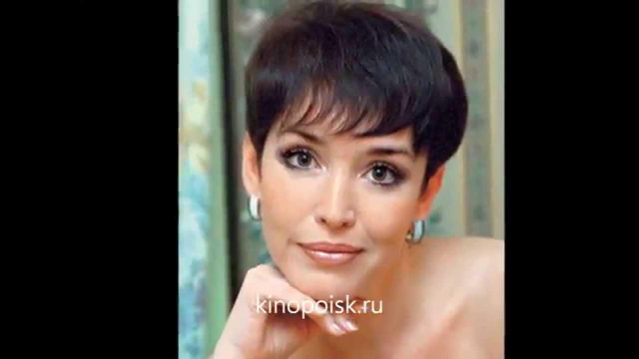 Самая сексуальная актриса россии и ссср