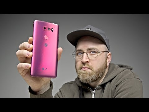 is-the-lg-v30-the-most-underrated-smartphone?