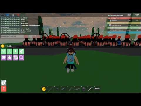 Roblox/Nuclear tycoon/All codes and Group weapons ...