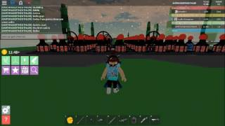 Roblox/Nuclear tycoon/All codes and Group weapons.