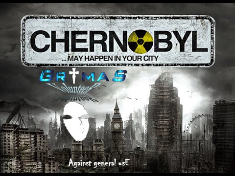 a history and effects of the chernobyl disaster Unlike the nuclear crisis in japan which was caused by a natural disaster,  factbox: key facts on chernobyl nuclear  effects in chernobyl.