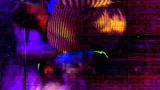 Клуб подвал треха город Видное 09.12.2007