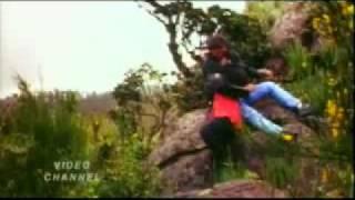 Barsaat ~~ Twinkle Khanna & Bobby Deol.flv