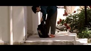 Barış Sarhan - Terlik (Kısa Film)