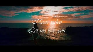 DJ Snake - Let Me Love You ft. Justin Bieber (Music video)