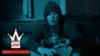 "Max Thademon ""Speak On It/For The Gang"" (WSHH Exclusive - Official Music Video)"