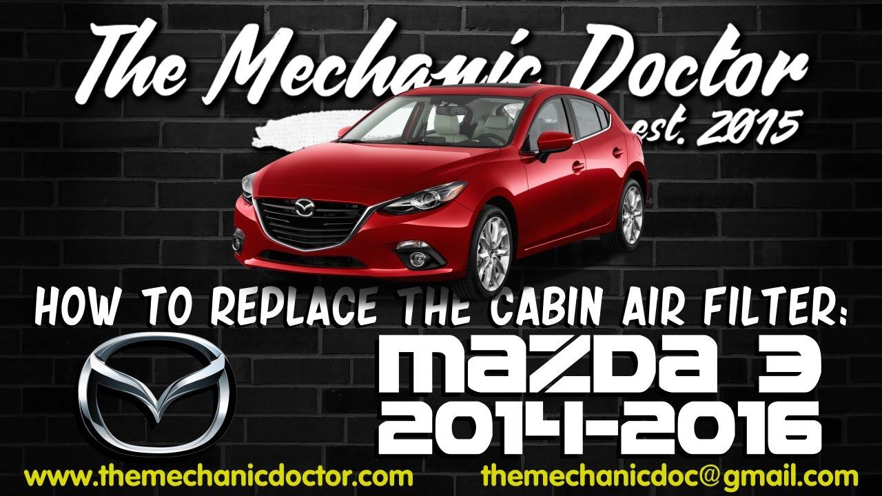 Mazda 3 Service Manual: Rear Upper Arm RemovalInstallation