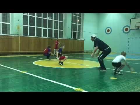 Фк Химик Невинномысск