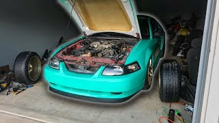 prep-to-install-twin-turbos-on-600-mustang-poekill-ep-10