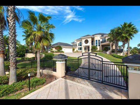 Residential for sale - 2823 S ATLANTIC AVENUE, DAYTONA BEACH SHORES, FL 32118