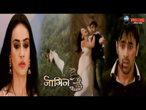 NAAGIN 3-8th JULY 2018 || COLORS TV SERIAL || EPISODE NO. 12|| FULL STORY REVEALED || NEW PROMO