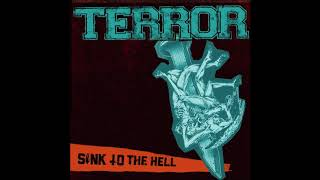Terror - Sink To The Hell 2020 (Full EP)
