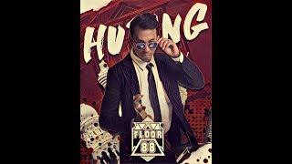 Download Lagu Hutang (Floor 88) - Drum Cover - mp3