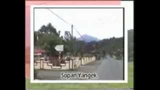 Jalan-Jalan Keliling Kota Talu (Talamau) Part#1 Mp3