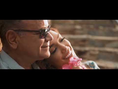 Iván Villazón - Inseparables (Video Oficial)