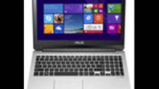 Cyber Monday Sales TP500LADH51T Asus Flip 2-in-1 15.6