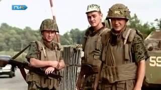 Kак было на самом деле, Война России против Грузии, передачи и документальные фильмы