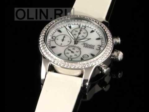 Узнать стоимость и купить золотые наручные часы или часы из серебра, вы можете уже сегодня. Разнообразие моделей российских. Ооо