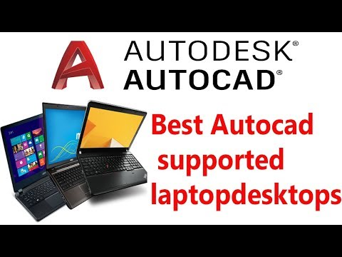 Best laptop for autocad software - The Finest Web