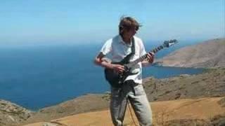 Opeth- When