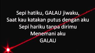 Video Galau download MP3, 3GP, MP4, WEBM, AVI, FLV Juli 2018