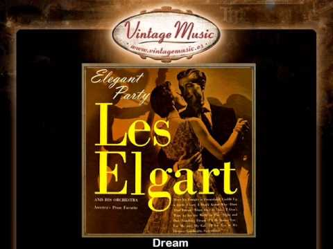 Les Elgart The Band Of The Year