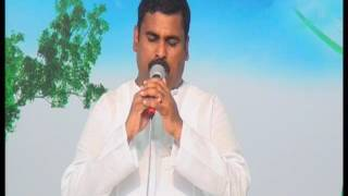 15-8-2016 Srimanthuda song by Abraham anna