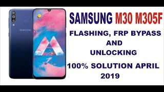 Oppo MSM Download Tool cracked For Lifetime 100% 2019