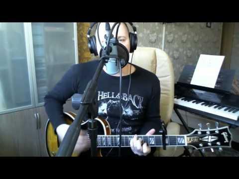 Андрей Суворов - Клошарыиз YouTube · Длительность: 2 мин30 с  · Просмотров: 293 · отправлено: 7-1-2012 · кем отправлено: YarBards