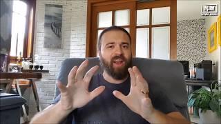 Baixar CHEGA de LULA - De Felipe Neto a Aristóteles...