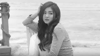 Repeat youtube video RARE TIPS: How to Fiercely pose the NADINE LUSTRE Way? [ONLY HERE!]