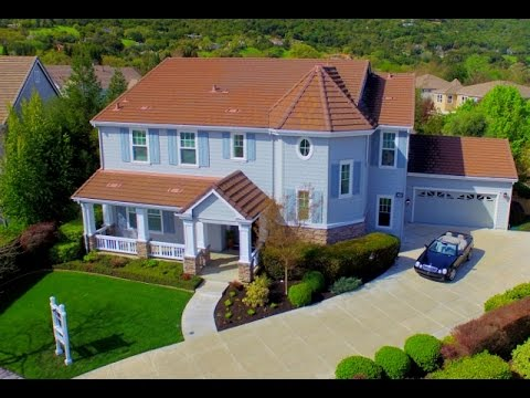 Best drone real estate photography and videos business  Bay Area  based in San Jose