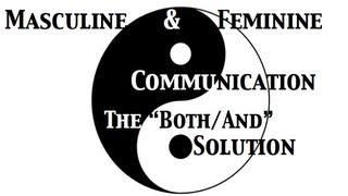 Arguments In Relationships
