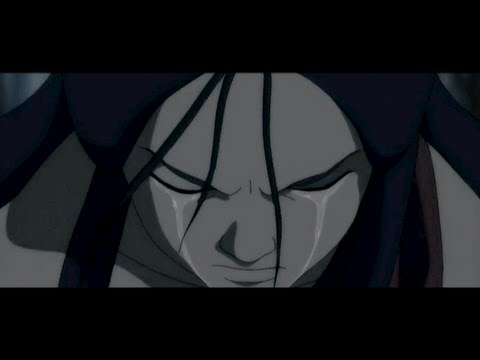 Katara VS Hama: Full Battle [HD]