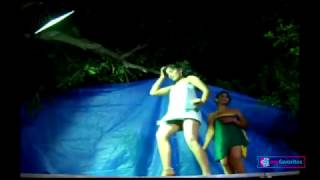 Telugu Hot Recording Dance - Legal Tradition in Andhra (Part17)