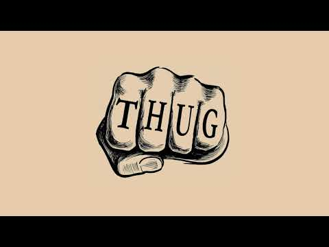 [FREE] Thugs - Hard Rap Instrumental Beat 2018