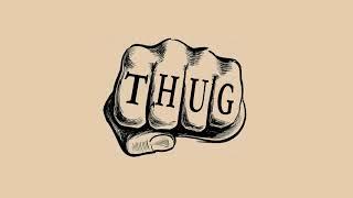 [FREE] Thugs - Hard Rap Instrumental Beat 2018