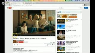Setting Up Video Ads on YouTube Using Adwords for Video: The Different Types of YouTube Video Ads