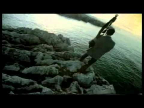 Hevia - Busindre Reel - remix