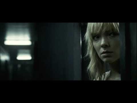 [trailer] Fritt vilt (2006)   (aka Cold Prey)