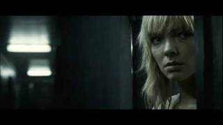 [trailer] Fritt vilt (2006)   (aka Cold Prey)