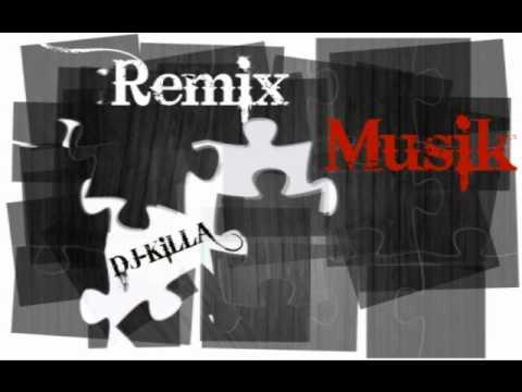 Usher-Climax (DJ-KiLLA Reggae Remix)