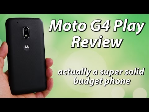 moto-g4-play-review-|-actually-a-super-solid-budget-phone
