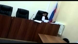 Апелляционная жалоба(, 2014-07-17T14:59:34.000Z)
