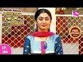 Taarak Mehta Ka Ooltah Chashmah - Full Episode 286 - 27th December, 2018