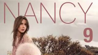Lagu arab terbaru terbaik nancy