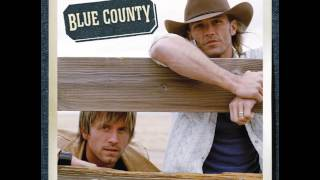 Watch Blue County Losing At Loving video