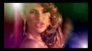 Altar feat Amannda - Can U Hear Me (Official Video)