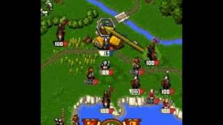 AD 1066 by Handy Games ( http://fly-e135.ru)