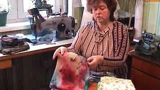 Можно ли зарабатывать шитьем на дому форум Где в интернете заработать деньги павловой